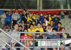 FC東京バスツアー (6)