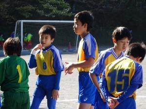 1112SJリーグvs西新宿、四六SC_171112_0043